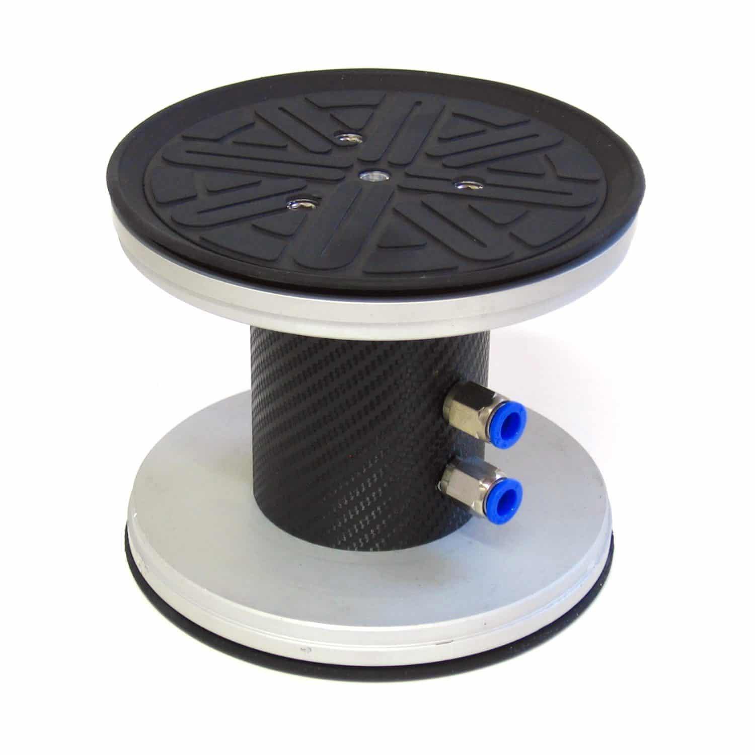 Circular Vacuum/Suction Cups