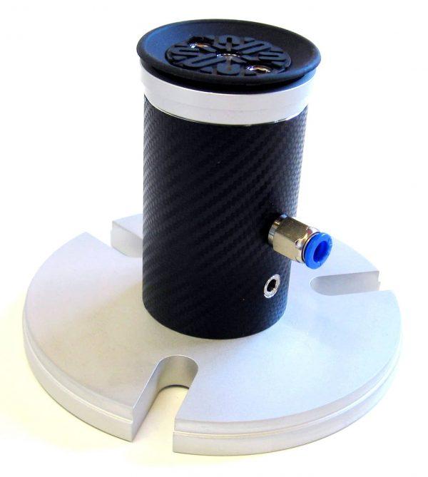 Circular Vacuum/Suction Cups