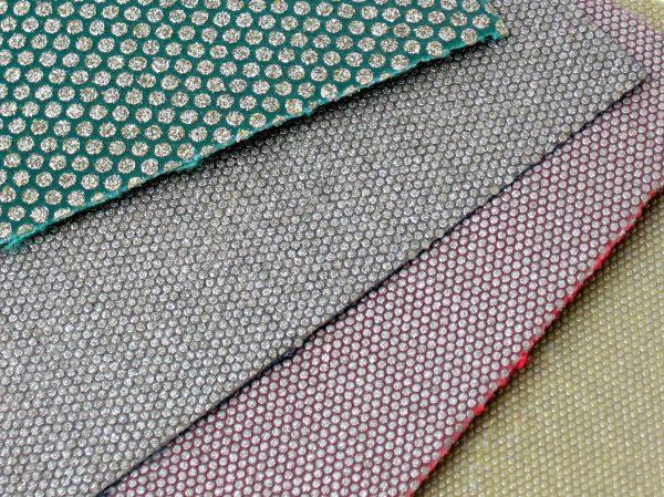 Diamond Sheets
