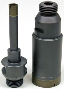 DL200 CNC DRILLS 1