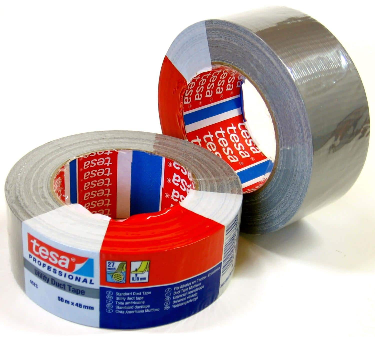 Duct/Gaffer Tape