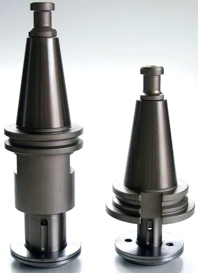 Grinding Wheel Tool Holders