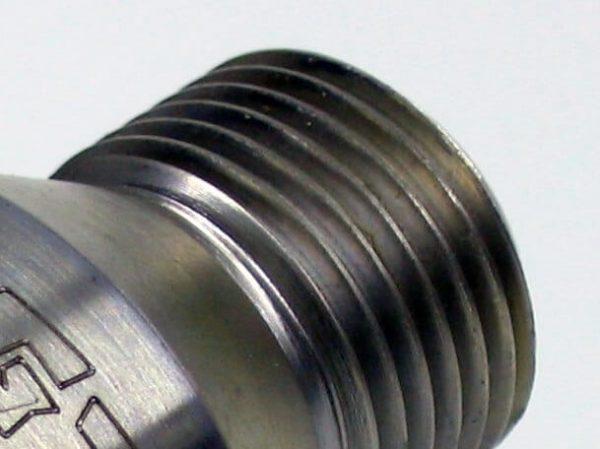 Jumbo Z70 Mini Profile Wheels
