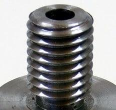 """M14 - ½"""" BSP Adaptor"""
