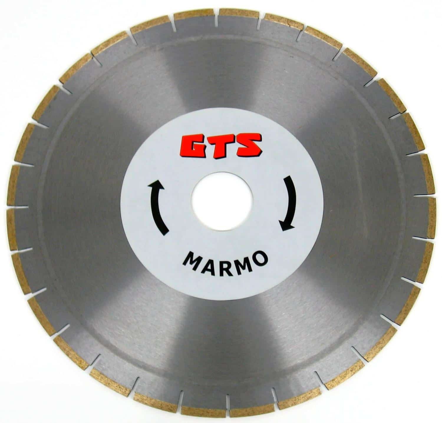 Marmo Bridge Saw Blades
