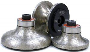 MB Profile Wheels