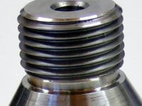 MILLING CROWN ADAPTORS 3