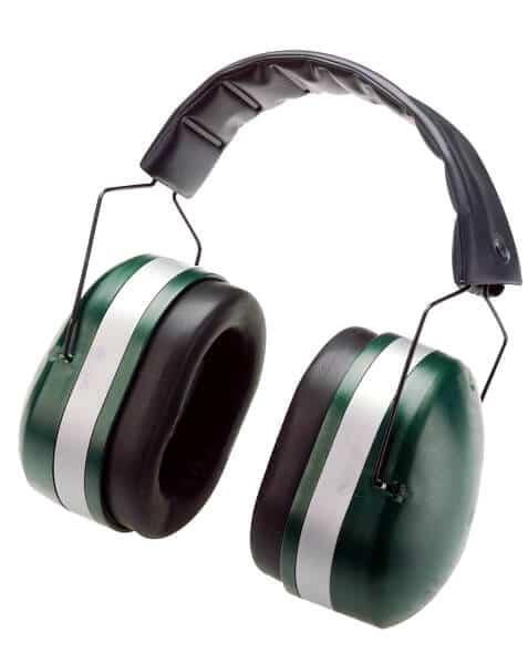 MONACO EAR DEFENDERS 1