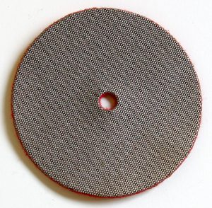 Marble Polishing Discs