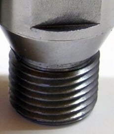 "10mm - ½"" BSP Adaptor"