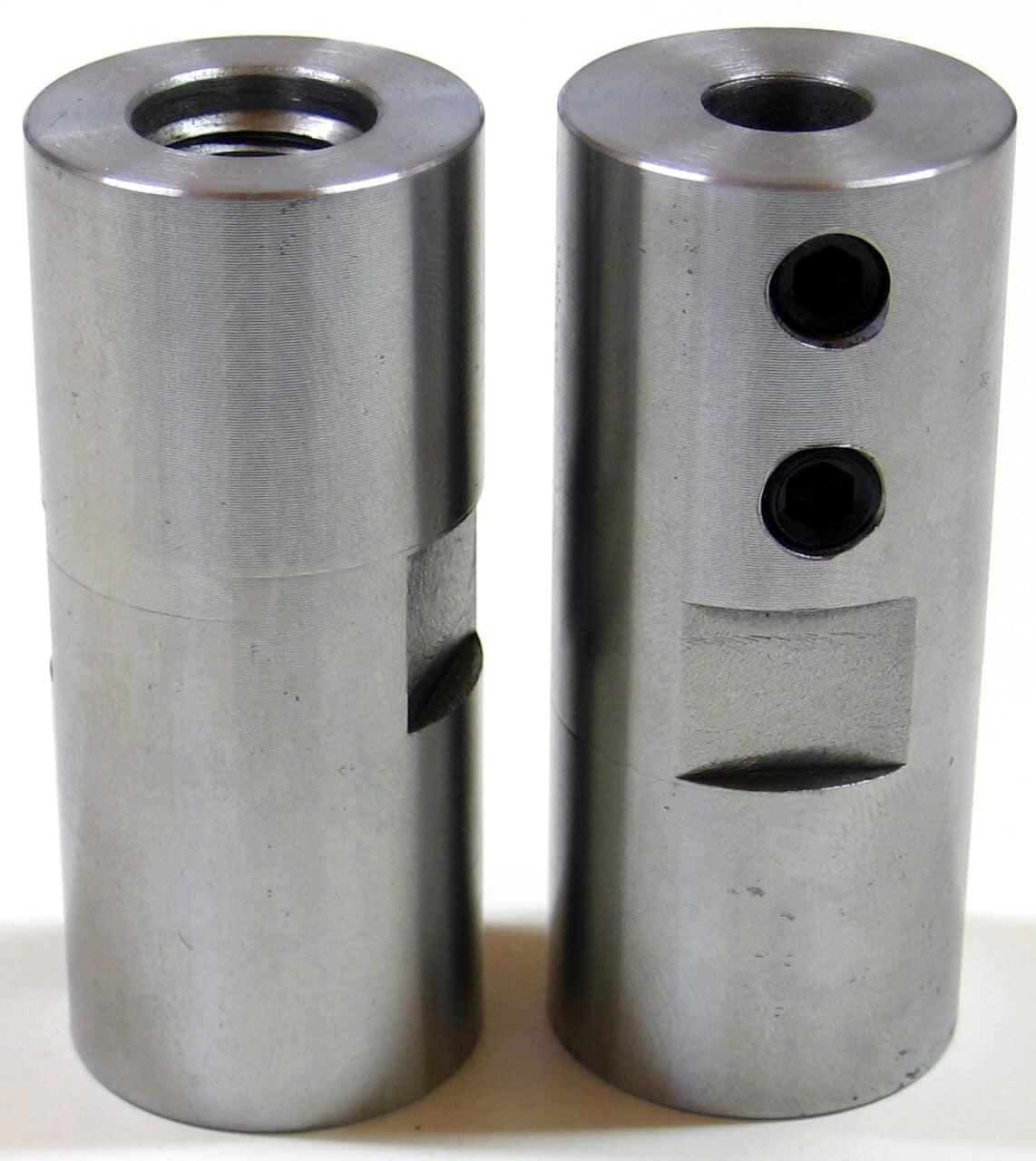 10mm - M14 Adaptor