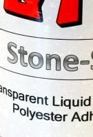 Stone Stik Liquid Glue