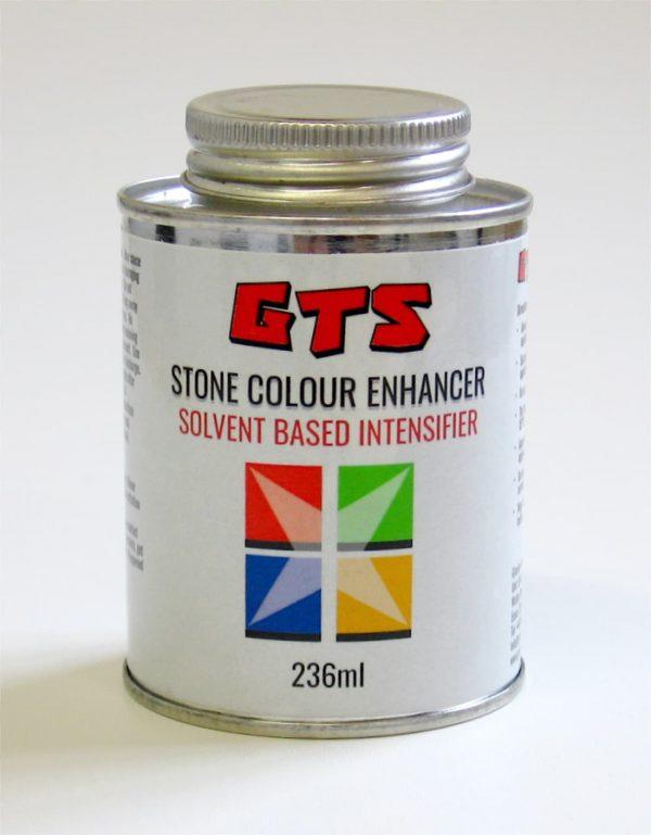 Stone Colour Enhancer