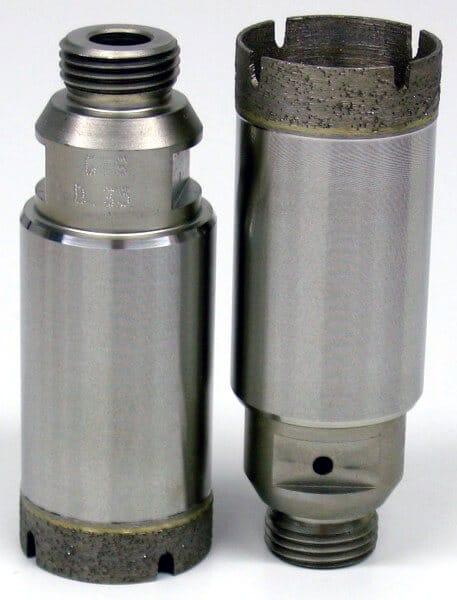 THINWALL CNC DRILL 1