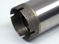 THINWALL CNC DRILL 2