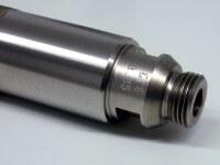 THINWALL CNC DRILL 3