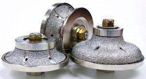 VB Profile Wheels