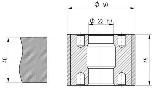 Z45-D80