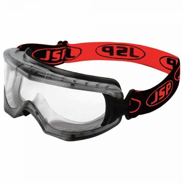 EVO® Safety Goggle