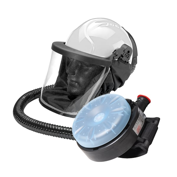 Jetstream® Constructor Kit Respirator