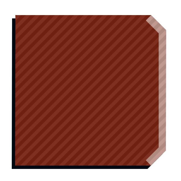 newprofilesTRAP33