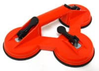 suction-cup-lifters